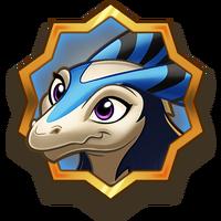 Fairy Event Icon Gamerip