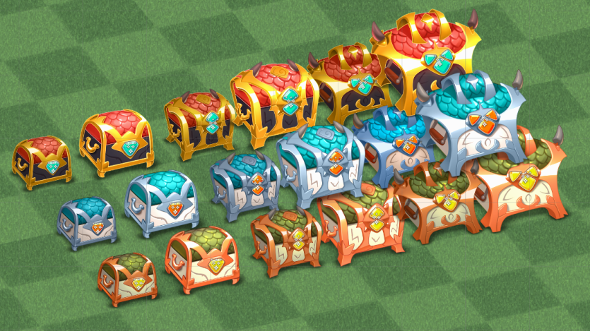 Merge dragons gold chest top rated sites to buy steroids