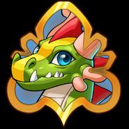 Toy event icon