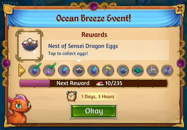 2nd ocean breeze rewards.jpg