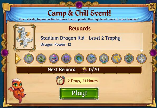 9th camp and chill rewards.jpg
