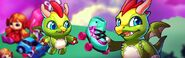 Toy event banner 1