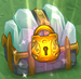 Radient Egg Chest (Rock).PNG