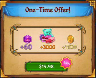 St Valentines Day Event One-Time Offer.png