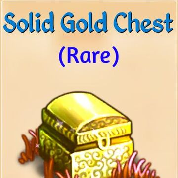 Merge dragons gold chest zyzz steroid