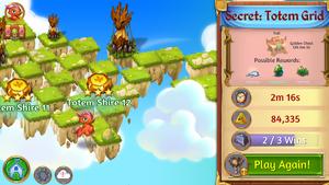 Secret 10