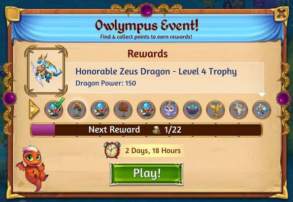 4th owlympus rewards.jpg