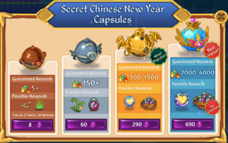 Secret Chinese New Year Capsules.png
