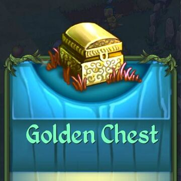 Merge dragons gold chest bm pharmaceuticals haridwar hotel