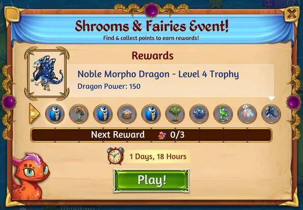 5th shrooms and fairies rewards.jpg