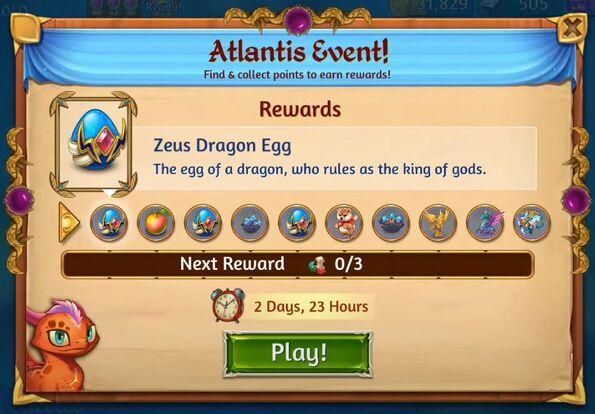 2nd atlantis rewards.jpg