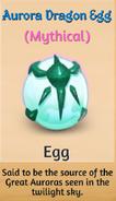 Sun egg 2