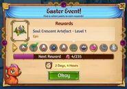 3rd easter alt rewards