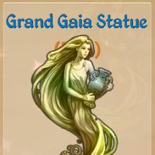 Grand Gaia Statue.png