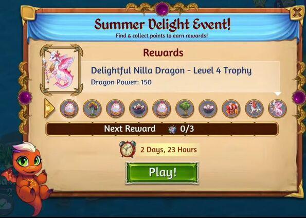 1st summer delight rewards.jpg