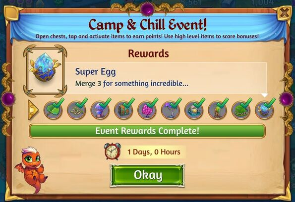 2nd camp and chill rewards.jpg
