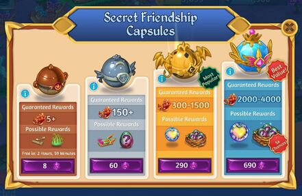 Secret Friendship Capsule.jpg