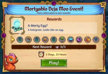 Mortyablo Deja Moo Event Rewards.jpeg