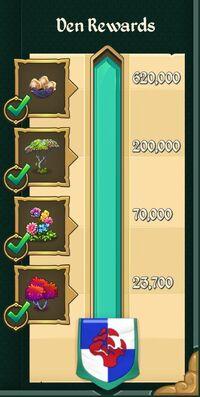 Den rewards flufflands 1.jpg