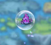 Loot Orb (Rock Dragon Egg).png