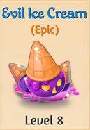 08 Evil Ice Cream