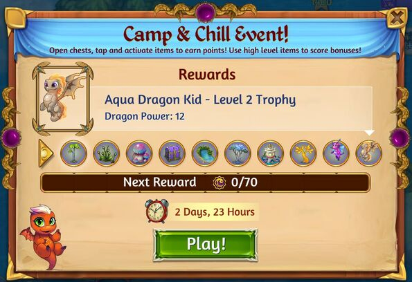 8th camp and chill rewards.jpg