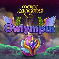 Owlympus banner 2