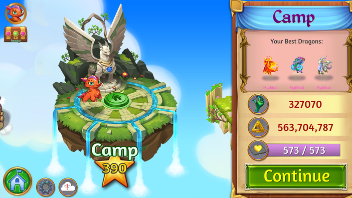 Camp new design.png