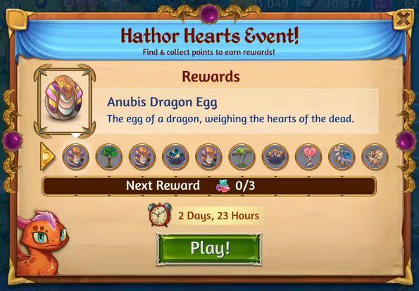 Hathor hearts rewards.jpg