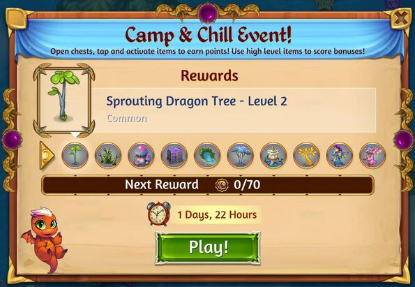 5th camp and chill rewards.jpg