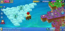Sailing to the Sun Cloud Key 5.jpg