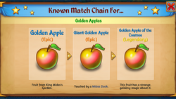 Dragon nest golden apple cooking contest good uses for steroids