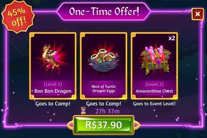 Merge Dragons! Birthday One Time Offer-0.jpg
