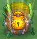 Radient Egg Chest (Grass).PNG