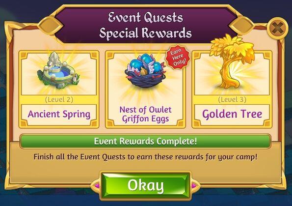 Event Quest Special Rewards.jpg