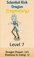 ScientistRickDragon