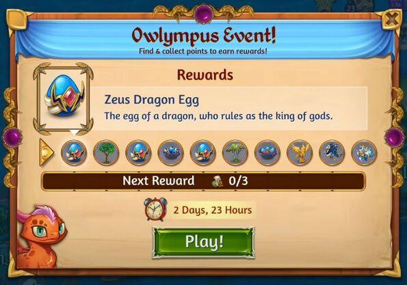 1st owlympus rewards.jpg