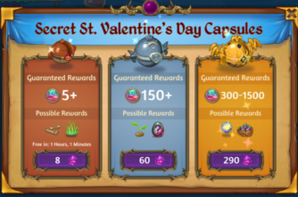 Secret St Valentines Day Capsules.png
