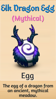ElkDragonEgg