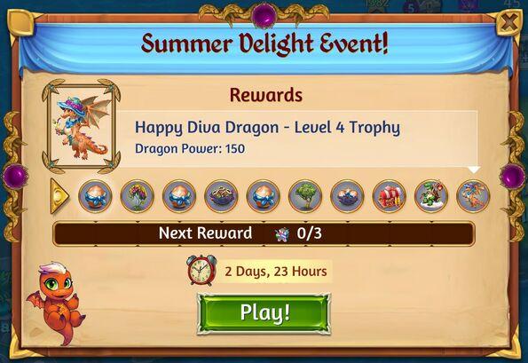2nd summer delight rewards.jpg