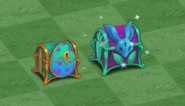 Easter Chests
