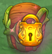 Wooden Dragon Egg Chest.PNG