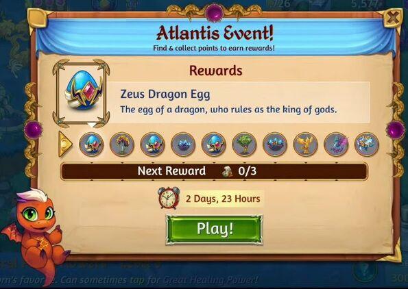 3rd atlantis rewards.jpg