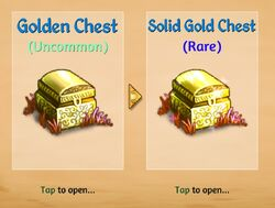 Merge dragons gold chest southern california steroids