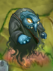 Unknown zomblin.png