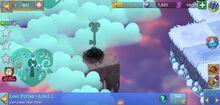 Cloud Key 11.jpg