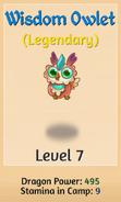 Owl-level-7