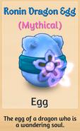 Shiba-egg-2