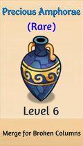 06 precious amphorae