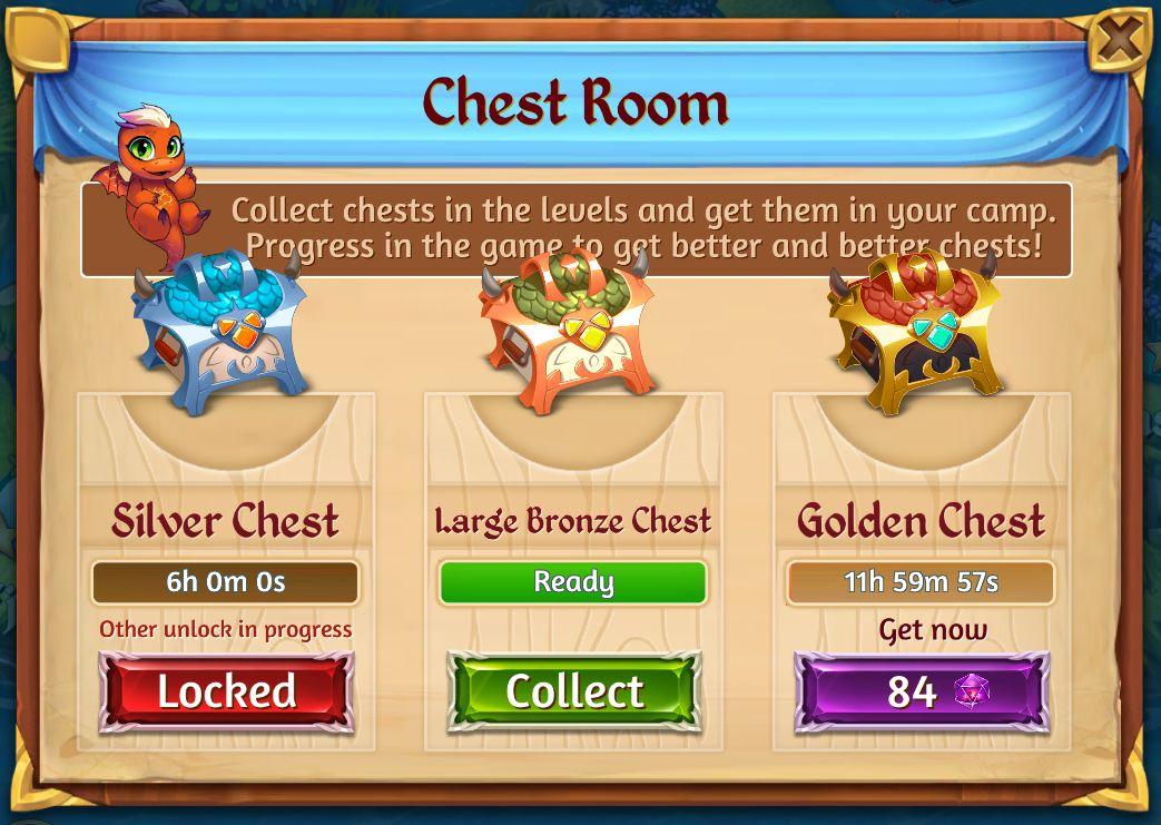 Merge dragons gold chest gold dragon boat restaurant kl